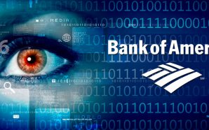 banking-passwords-about-to-become-completely-biometric-mark-beast-666