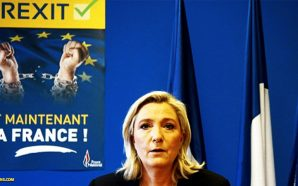 brexit-sparks-34-more-anti-eu-referendums-across-europe-france-marine-le-pen