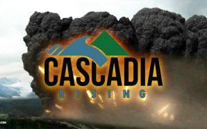 cascadia-rising