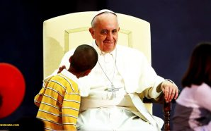 catholic-priests-in-montreal-banned-from-being-alone-with-children-pope-francis-church-sex-scandal