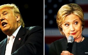donald-trump-forces-hillary-clinton-to-says-the-words-radical-islamic-terrorism-nteb