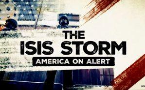 fbi-says-thousands-of-potential-isis-terror-attacks-on-the-way-muslim-migrants-islam-nteb-america