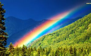 gods-rainbow-has-7-colors-lgbt-pride-symbol-has-6
