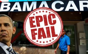 healthcare-insurers-blue-cross-suing-for-obamacare-taxpayer-bailout
