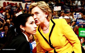 hillary-clinton-huma-abedin-radical-islamic-terrorism-monica-lewinsky-election-2016