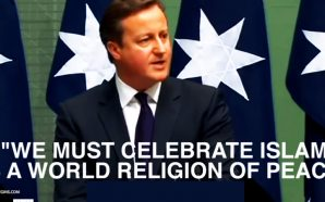 islam-religion-of-peace-muslims-greatest-threat-world-faces-today