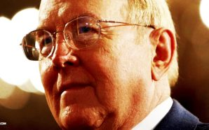 james-dobson-walks-back-donald-trump-salvation-story-says-heretic-paula-white-behind-it