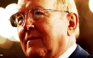 james-dobson-walks-back-donald-trump-salvation-story-says-heretic-paula-white-behind-it