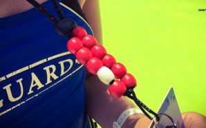 lifeguard-adventure-landing-sydney-jacksonville-florida-jesus-christ-salvation-john-3-16-nteb