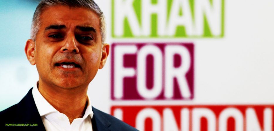 london-mayor-sadiq-khan-calls-for-more-control-sharia-law-post-brexit-nteb