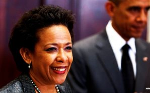 loretta-lynch-barack-obama-references-to-islam-scrubbed-from-orlando-911-tapes-nteb