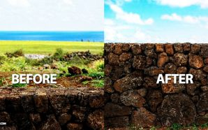 mark-zuckerberg-builds-massive-wall-around-hawaii-compound