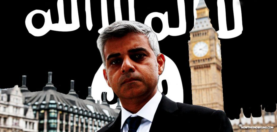muslim-mayor-sadiq-khan-begins-sharia-law-in-london-bans-bikini-billboards-on-buses-islam