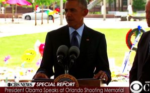 obama-blames-republicans-gun-owners-for-orlando-islamic-terror-attack