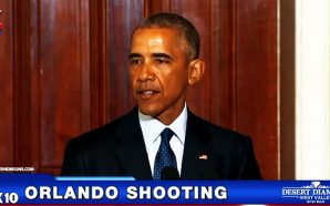 obama-calls-for-gun-control-after-orlando-islamic-muslim-mass-shooting-donald-trump