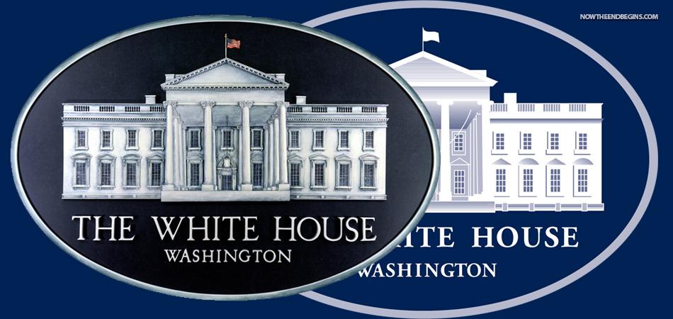 old-white-house-logo-had-american-flag-stars-stripes
