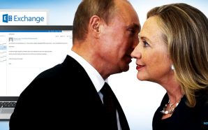 russia-preparing-to-release-intercepted-emails-from-hillary-clinton-illegal-private-hacked-server-putin