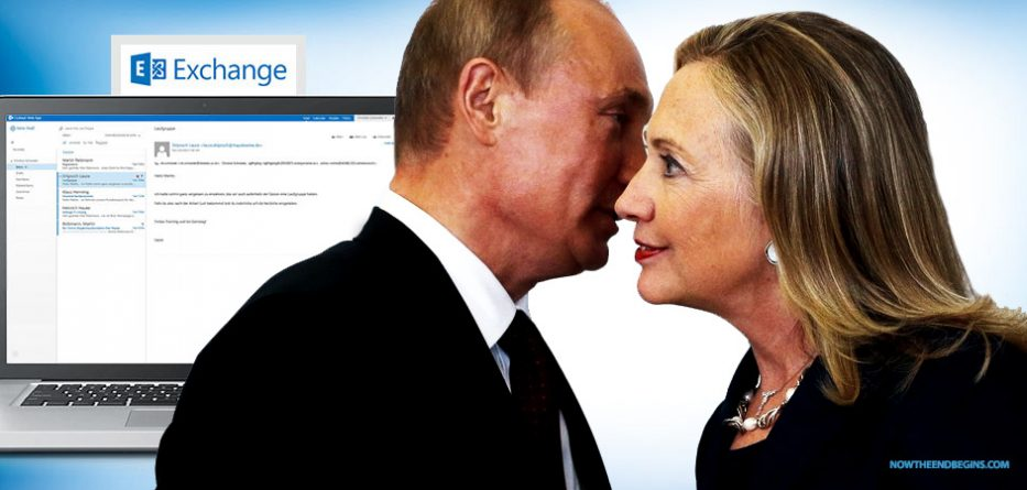 Image result for putin hillary