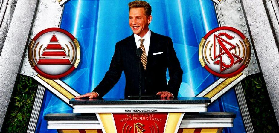 scientology-cult-opens-massive-new-cnn-television-movie-studio-tom-cruise-nteb-hollywood