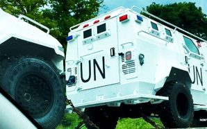 united-nations-un-combat-military-vehicles-spotted-on-virginia-interstate-new-world-order