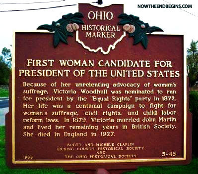 victoria-woodhull-first-woman-ever-nominated-to-run-for-president-united-states-america-glass-ceiling
