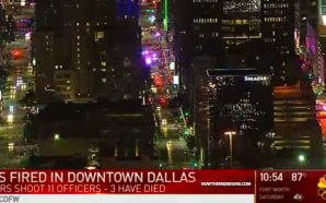 3-dallas-police-officers-shot-dead-black-lives-matter-rally-snipers-race-riots