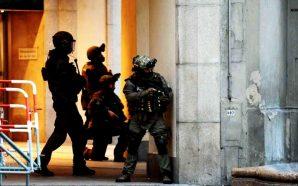 6-dead-germany-munich-shopping-mall-islamic-terrorists-muslims-allahu-akbar