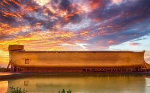 ark-encounter-days-of-noah-lot-end-times-nteb