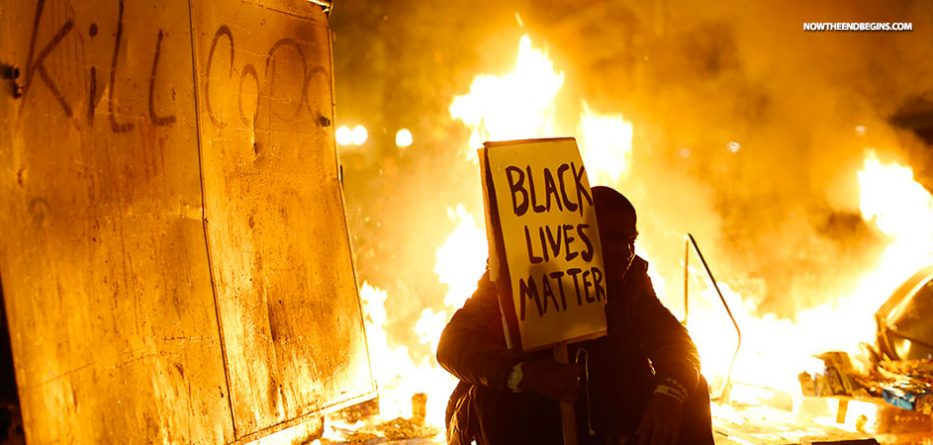 black-lives-matter-white-house-petition-terrorist-organization