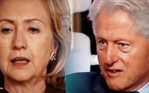 clinton-cash-crooked-hillary-bill-global-initiative-foundation