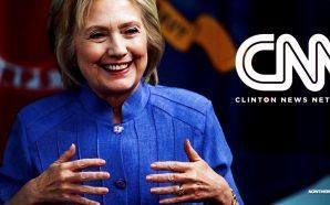 crooked-hillary-clinton-news-network-cnn-dead-pool-donald-trump