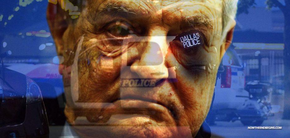 dallas-police-killed-george-soros-funded-groups-july-2016-black-lives-matter