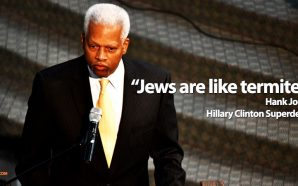 hank-johnson-apologizes-for-calling-israel-jews-termites-antisemitism-nteb