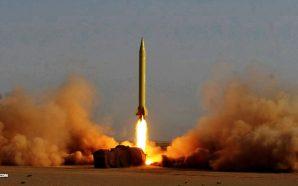 iran-continues-ballistic-missile-testing-defiance-obama-nuclear-treaty