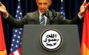 islamic-terror-attacks-in-america-barack-obama-are-new-normal-muslims-islam-nteb