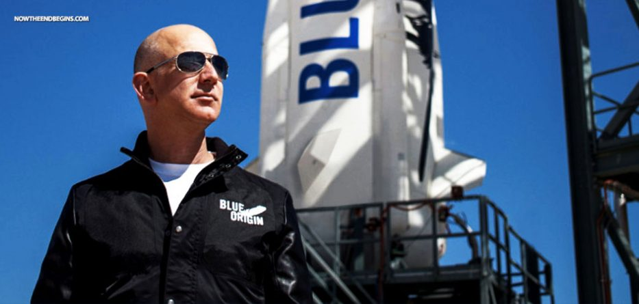 jeff-bezos-latest-internet-billionaire-to-join-defense-department-pentagon-google-eric-schmidt