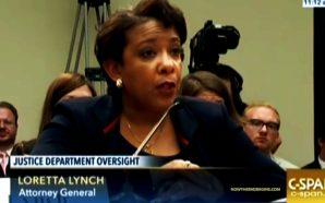 loretta-lynch-refuses-to-answer-questions-bill-clinton-74-times