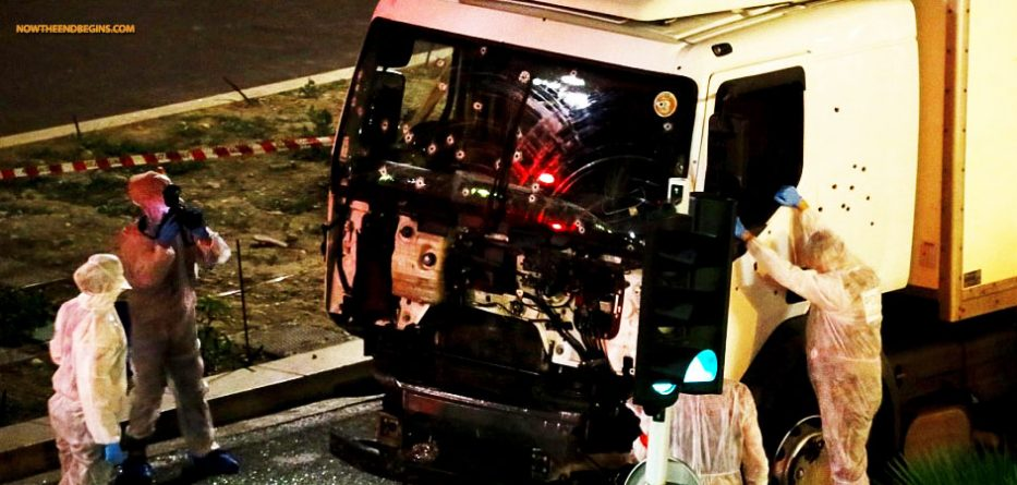 mohamed-lahouaiej-bouhlel-used-truck-in-mass-killing-nice-france-july-2016-islamic-terrorism
