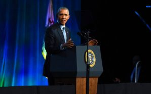 obama-calls-for-federal-police-force-after-dallas-shootings-july-2016