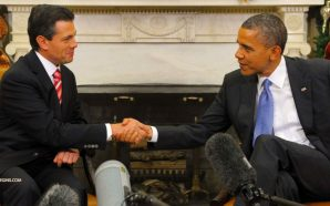 obama-sides-with-mexico-against-donald-trump-build-wall