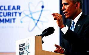 obama-to-use-executive-orders-to-strip-united-states-nuclear-supremacy-nteb