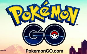pokemon-go-dangers-warning-children-parents