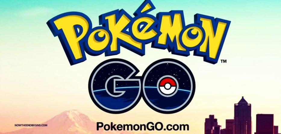 pokemon-go-dangers-warning-children-parents