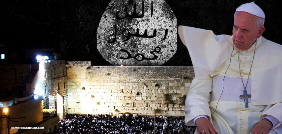pope-francis-calls-for-israel-middle-east-to-give-up-nuclear-weapons-end-times-nteb