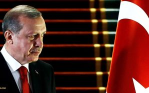 recep-tayyip-erdogan-declares-state-emergency-turkey-seizes-power-enabling-act-adolf-hitler