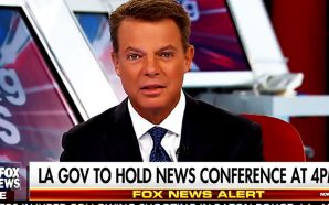 shepard-smith-hates-phrase-all-lives-matter-bobby-jindal-fox-news