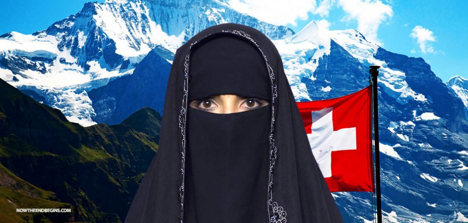 switzerland-swiss-canton-bans-burks-muslims-islam-sharia-for-uk