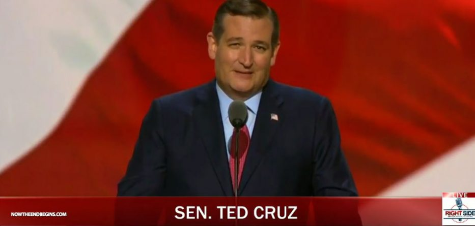 ted-cruz-endorses-donald-trump-for-president