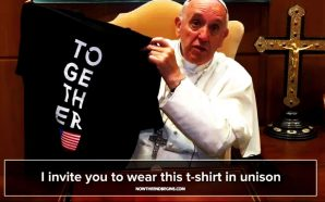 together-2016-apostate-evangelicals-catholics-cancelled-due-to-heat-related-illness-church-laodicea-nteb