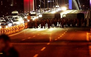 turkey-military-stages-coup-takes-over-country
